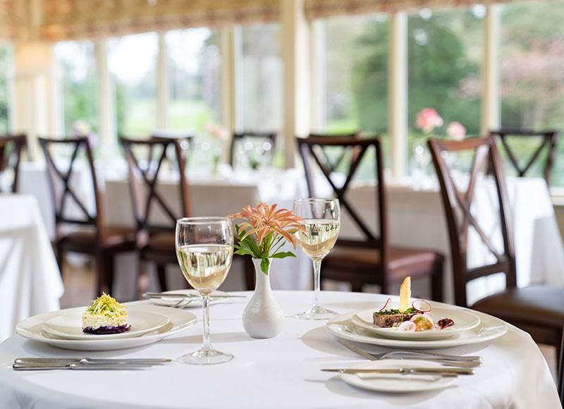 Ardmore Restaurant