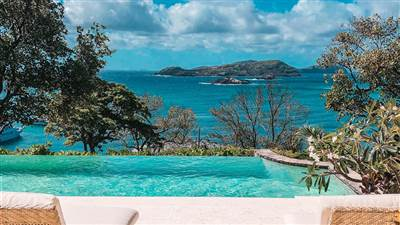 Bequia Destination Guide