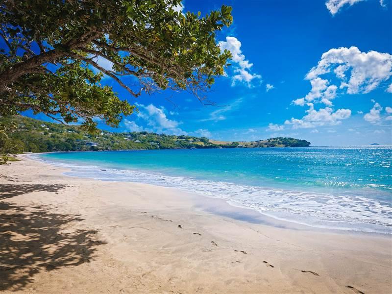 Beach_001_HR_1