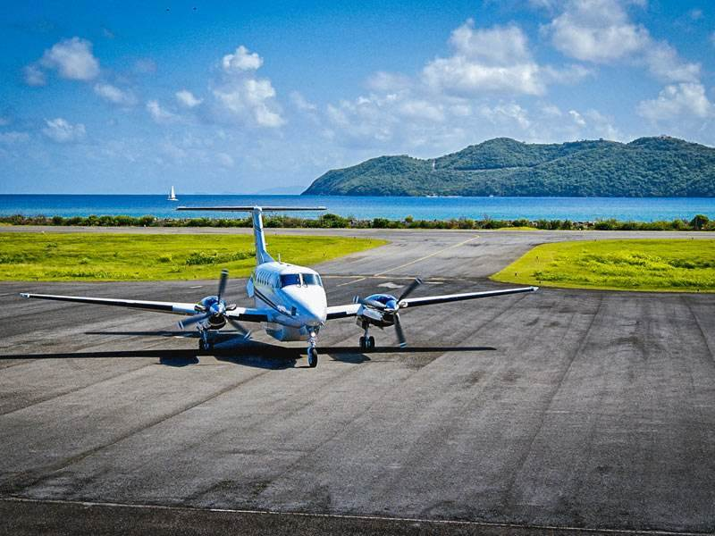Bequia_Air_v-1