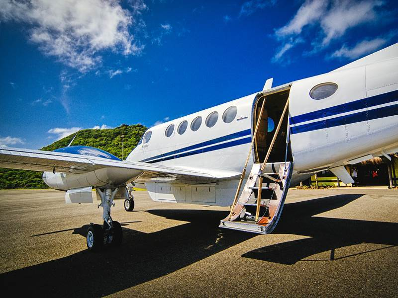 Bequia_Air_v-27_1