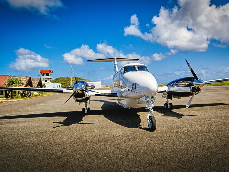 Bequia_Air_v-5_1