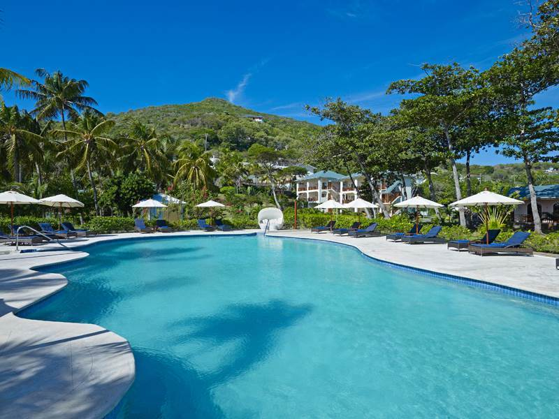 bequia-main-pool-3