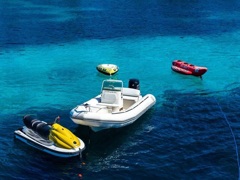 yacht-03