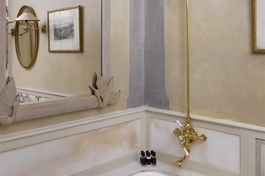 Hempel Suite  Corfu 2