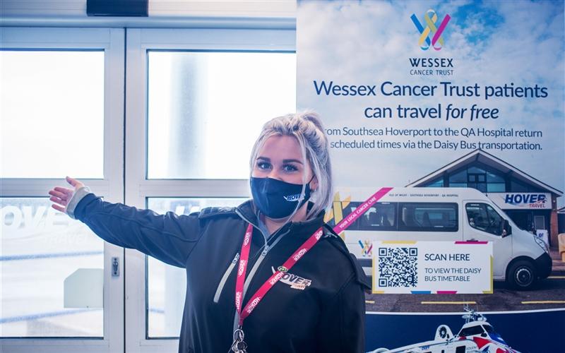 21 05 14 Sam for WCT Pre boarding  medi