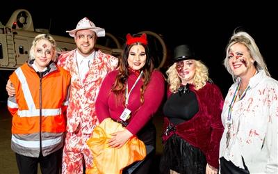 19 10 31 halloween 03  media