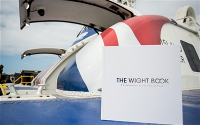 The Wight Book 01  email