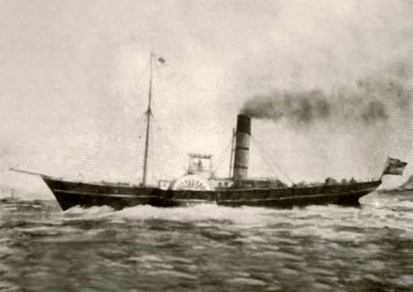 1861 Adelia
