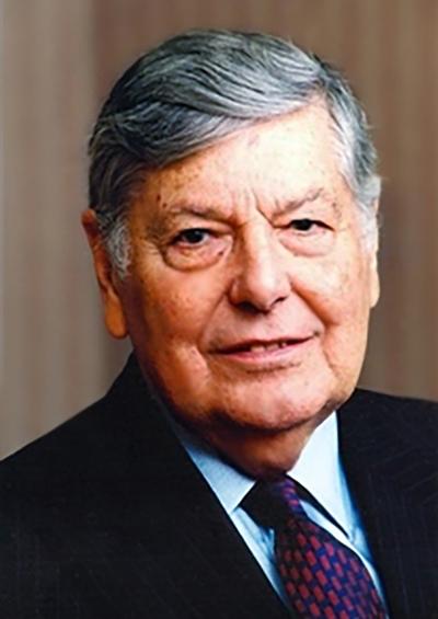Joseph Gaggero