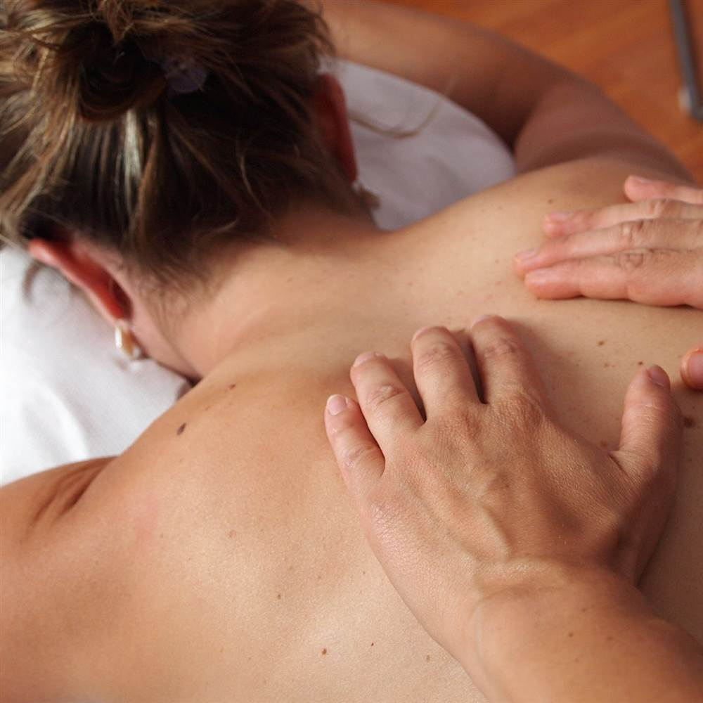 physiotherapy 567021 1920