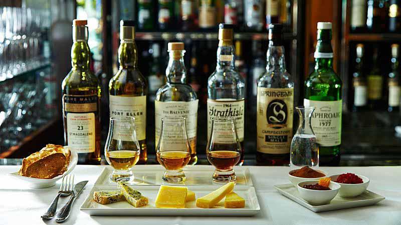 WhiskeyNCheese 0036