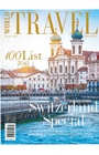 World travel Magazine May 2015 1