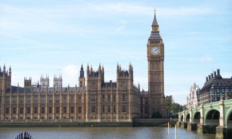 houses of parliament resize