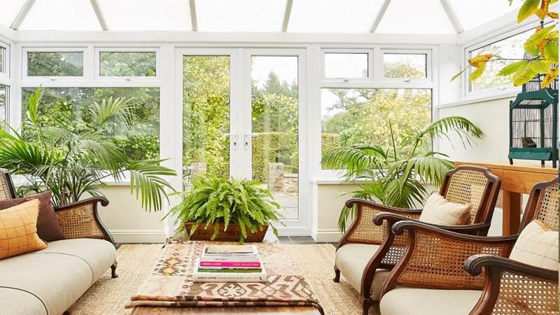 Ivy Cottage Welsh Holiday Cottages for 4