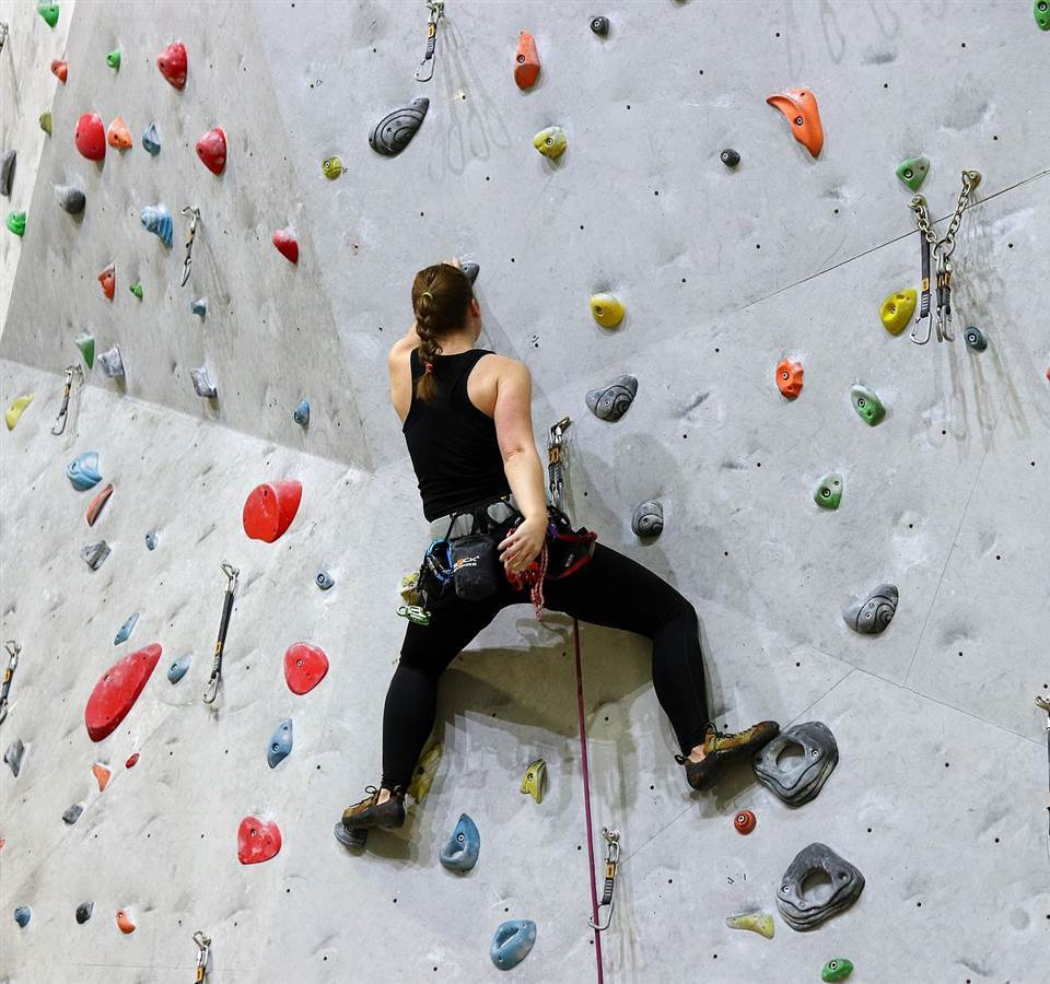 Llangorse Multi Activity Centre things to do in Abergavenny