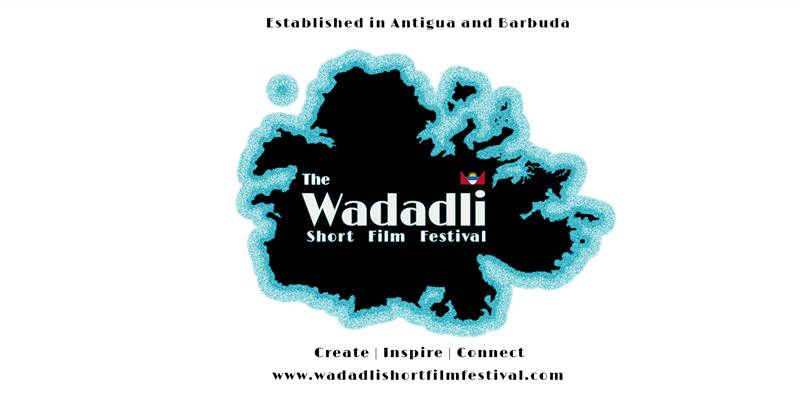 Wadadli Short Film Festival - Inaugural Launch 25th 27th October 2019