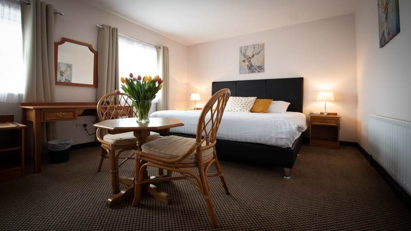Carna_Bay_Hotel_Images-3_800x450 (1)