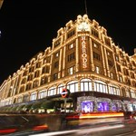 The Best Christmas Shopping Destinations
