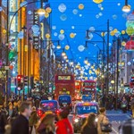 Our favourite Christmas events and activities in London