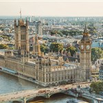 3-Day London Itinerary