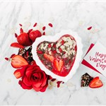 5 Things To Do this Valentines Season