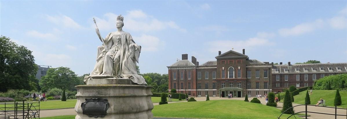 Kensington Palace1