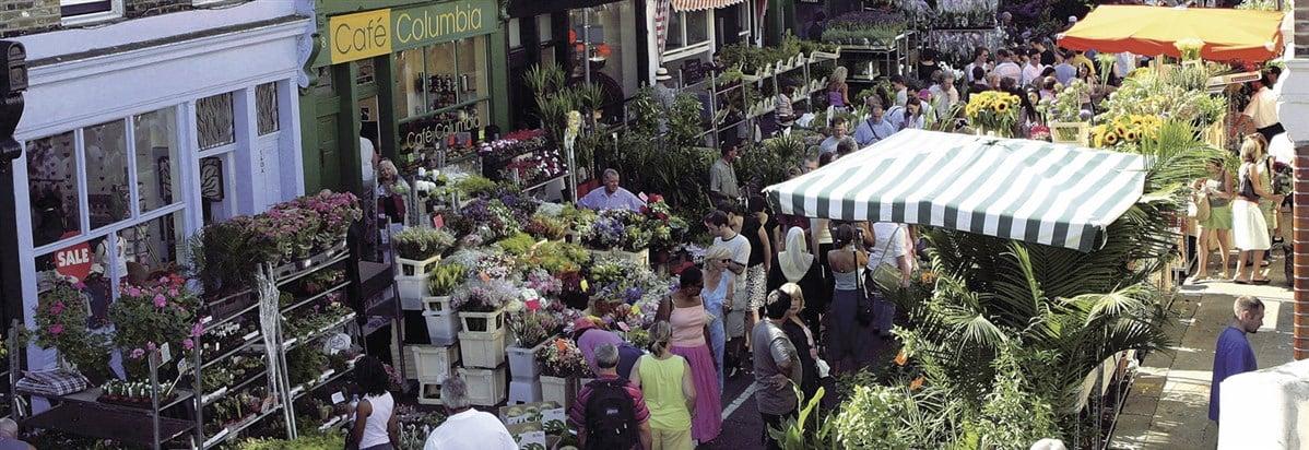 columbia market1