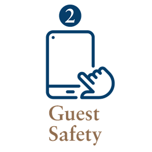 2 Guest Safety