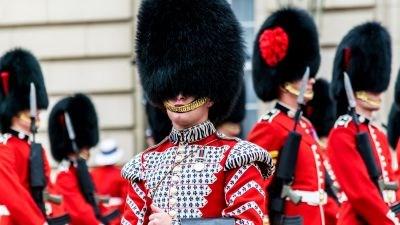 royal guard2