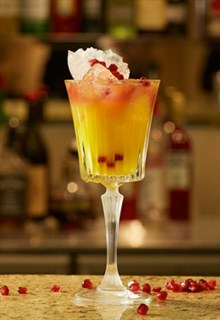 Petrichor Lounge 5 Drinks JPG