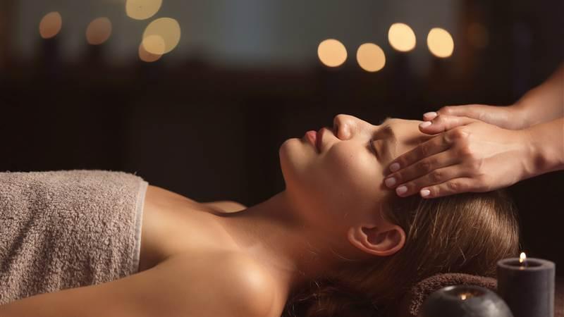 AdobeStock 279291865 temple massage cand