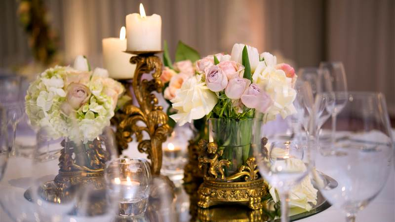 find the best wedding services in Chester