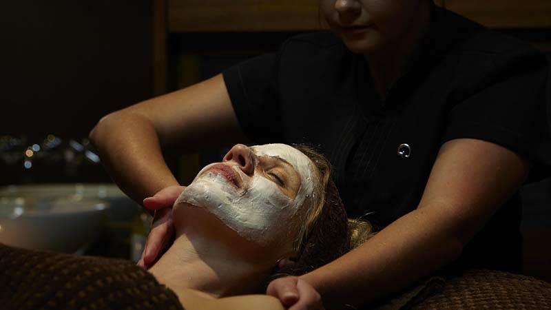 Face Rituals