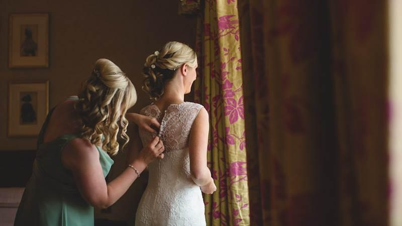 Wedding Photographs 422