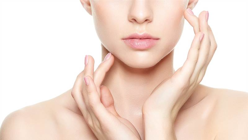 ELEMIS PEPTIDE FACIAL LAUNCH OFFER