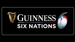 6 nations 1