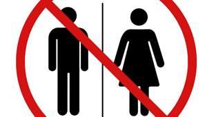 NO MAN NO WOMAN