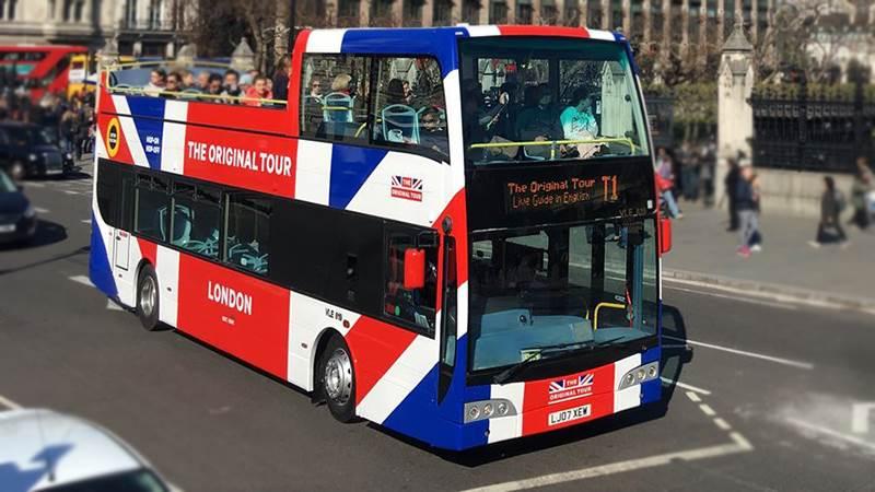 London bus2 800x450