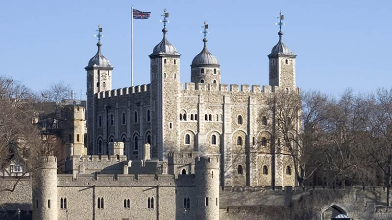 Towerlondon 800x450