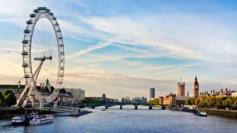 london eye 800x450