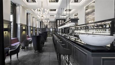 Balthazar_Champagne_Bar