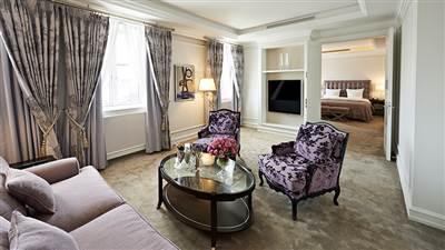 DLX1 bedroom suite Copy