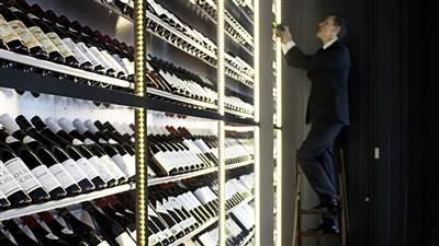 Vinskab_Wine_Cellar