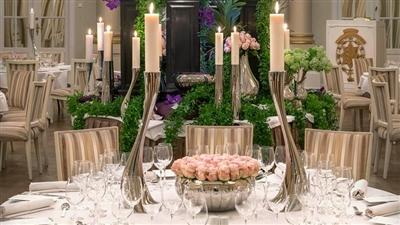 dAngleterre wedding