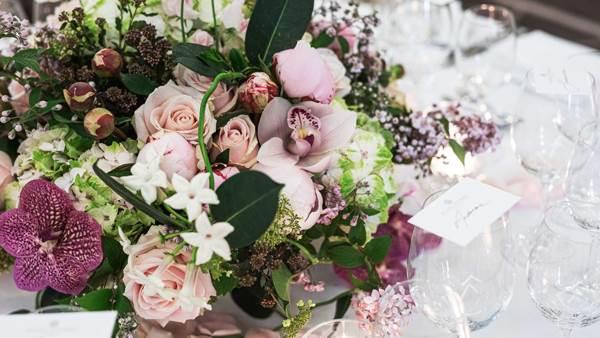 2019 06 01 Dangleterre Bryllup Opd 600