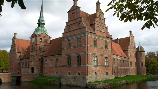 Rosenholm