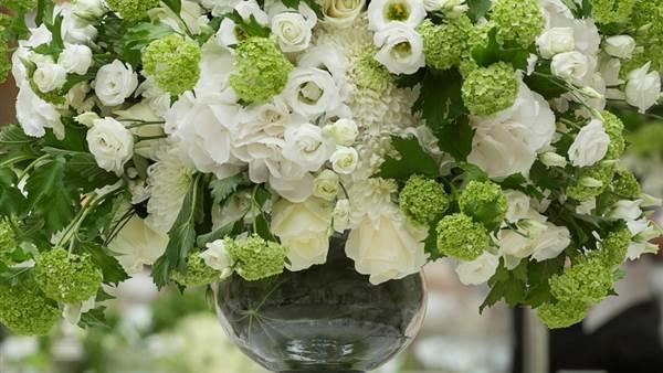 dangleterre bryllupkatalog2021