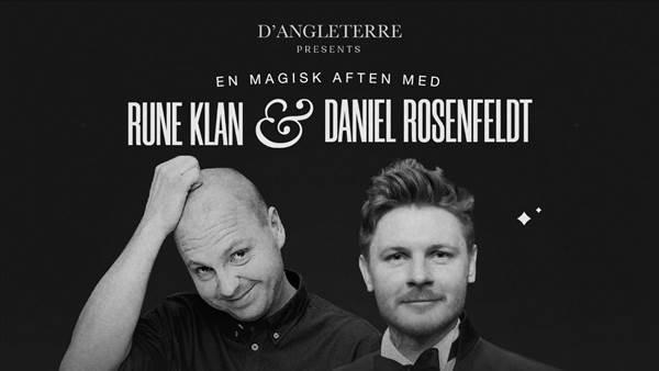 dangleterre poster square dansk