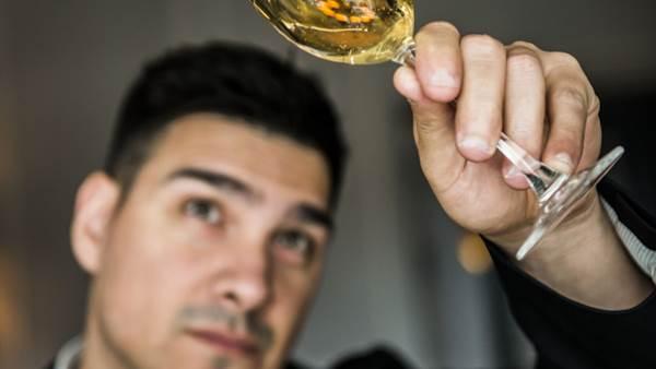 wine tasting 2018 053 (1)